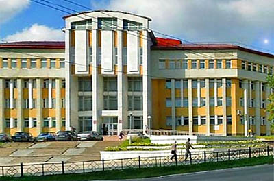 9 детская больница екатеринбурге