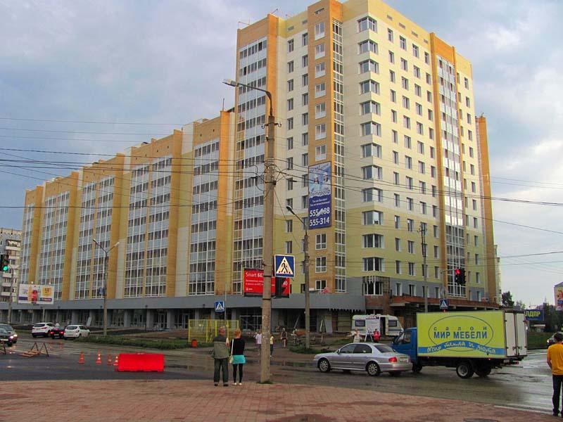 syktyvkar_tentukovo6.jpg