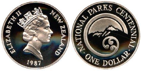 Курс доллара в 1987 году